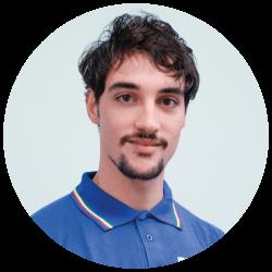 Dr Ciabattoni Fabio
