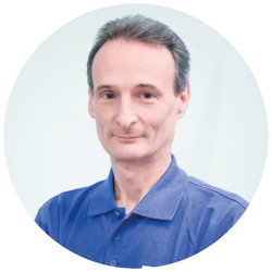 Dr Ciabattoni Vittorio